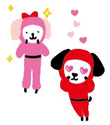 恋愛・ロマンス